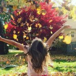 5 Fall Family Traditions to Start This Year