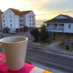 5 Tips to Afford a Beach House Vacation
