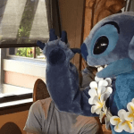 A Complete Guide to 'Ohana at Walt Disney World