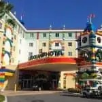 LEGOLAND Florida Hotel: 10 Amazing Reasons to Stay & Play