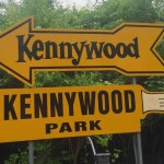 Family Fun at Kennywood Amusement Park