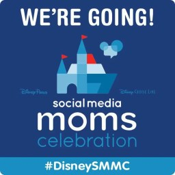 disney social media moms celebration announcement