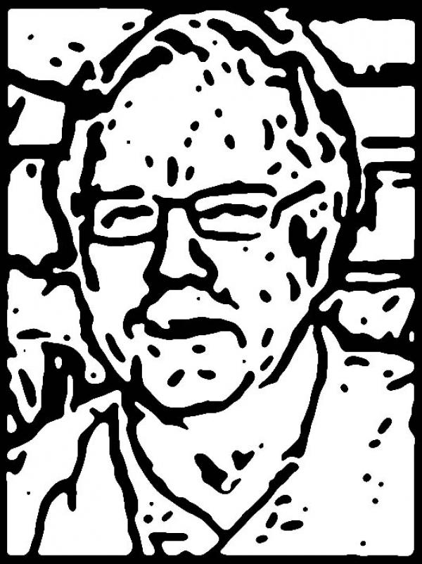Fritz Gautschi