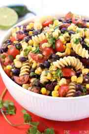 Image result for black bean pasta tomato