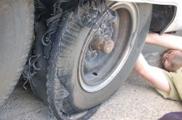tire-damage-5th-wheel-rv-tpms