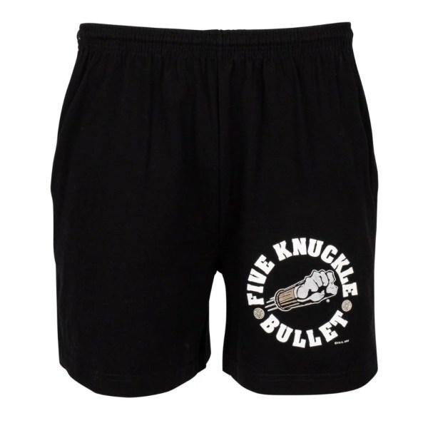 FKB Vintage Shorts<br/>  Original 44 MAG