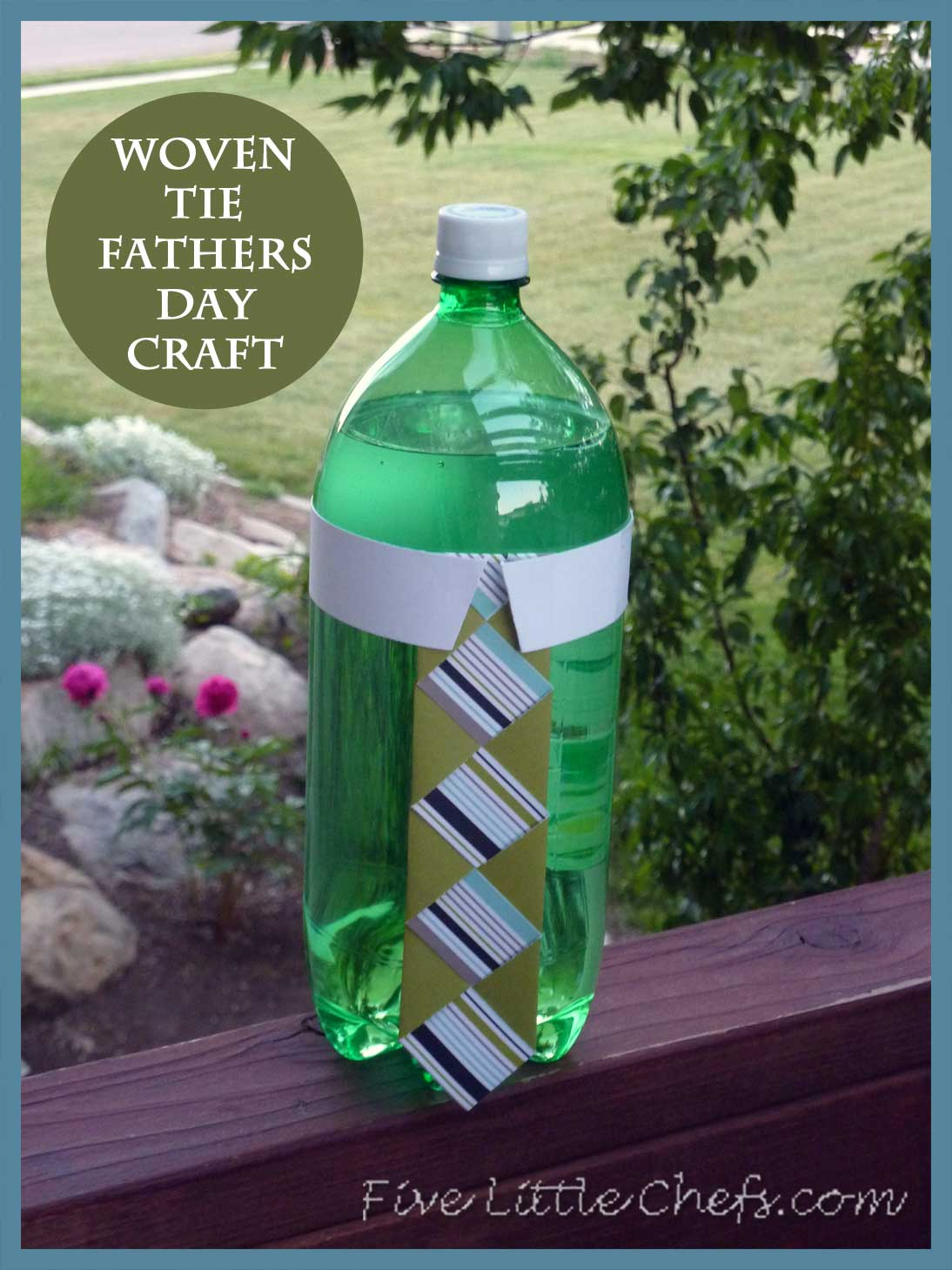 Father S Day Crafts Best Dressed Printable