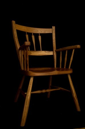 At Home Chairs