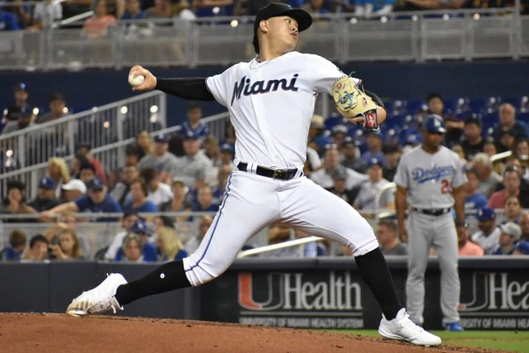 Jordan Yamamoto learning from losing