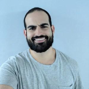 Christian Hernandez