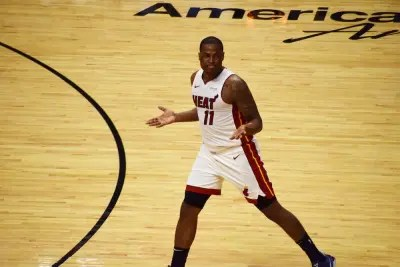Miami Heat: Dion Waiters headed to Memphis as deadline nears