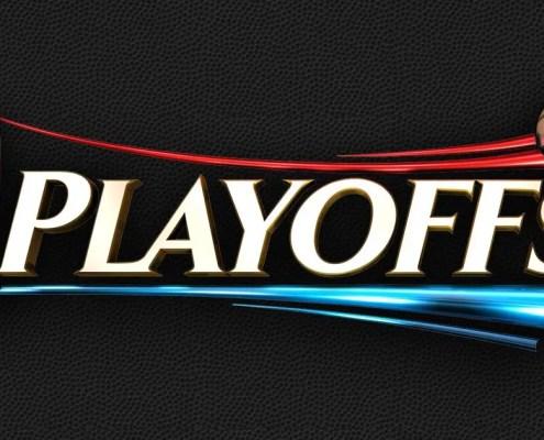 NBA's Final Four followed the path Heat taking
