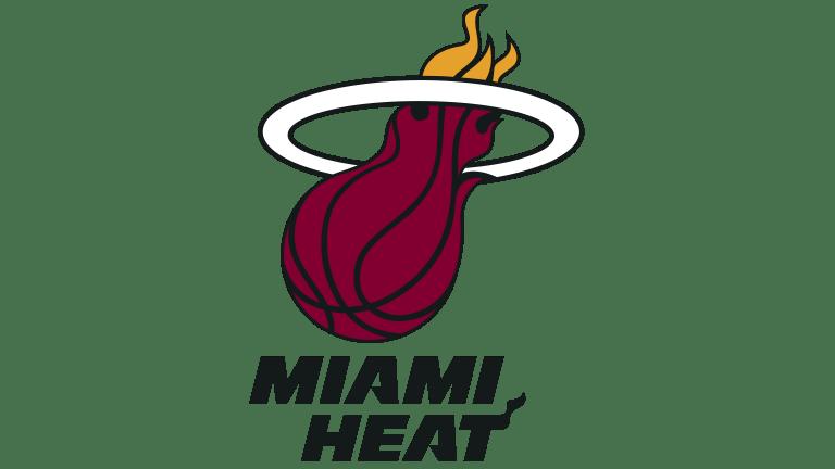 Miami Heat cierra su predio por otro test positivo de COVID-19