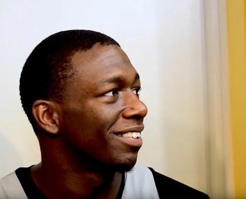 Miami Heat: Kendrick Nunn, Ja Morant disagree on ROY