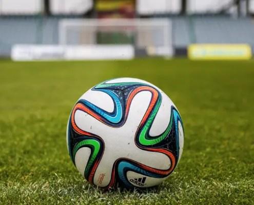 Inter Miami Take Robbie Robinson, Dylan Nealis in MLS SuperDraft