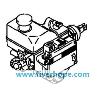 Electrical Diagram Bmw E36 BMW 3 Series Diagram Wiring
