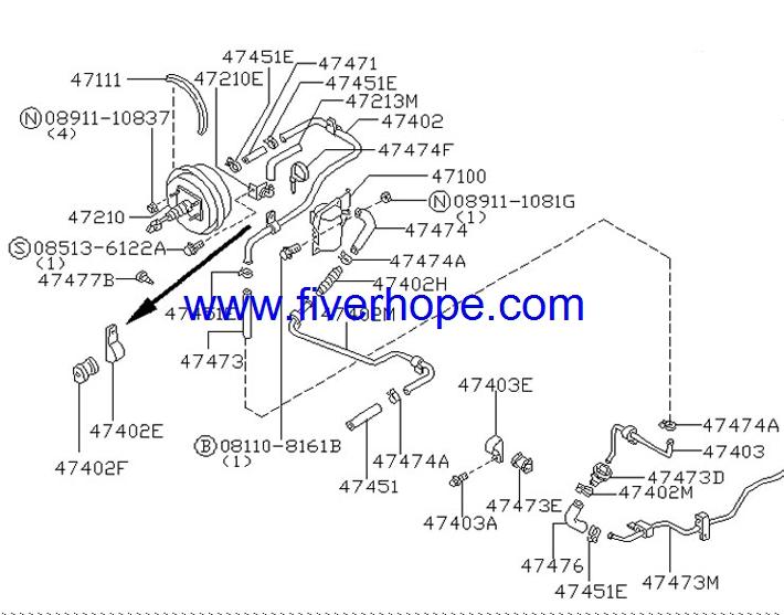 Daimlerchrysler Wiring Harness Diagram. Diagram. Auto