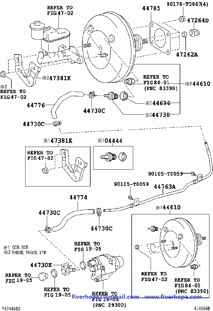 Audi Online Parts Diagram. Audi. Auto Wiring Diagram
