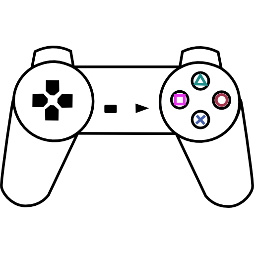 Download ePSXe v2.0.14 APK (PlayStation Emulator) for Android)