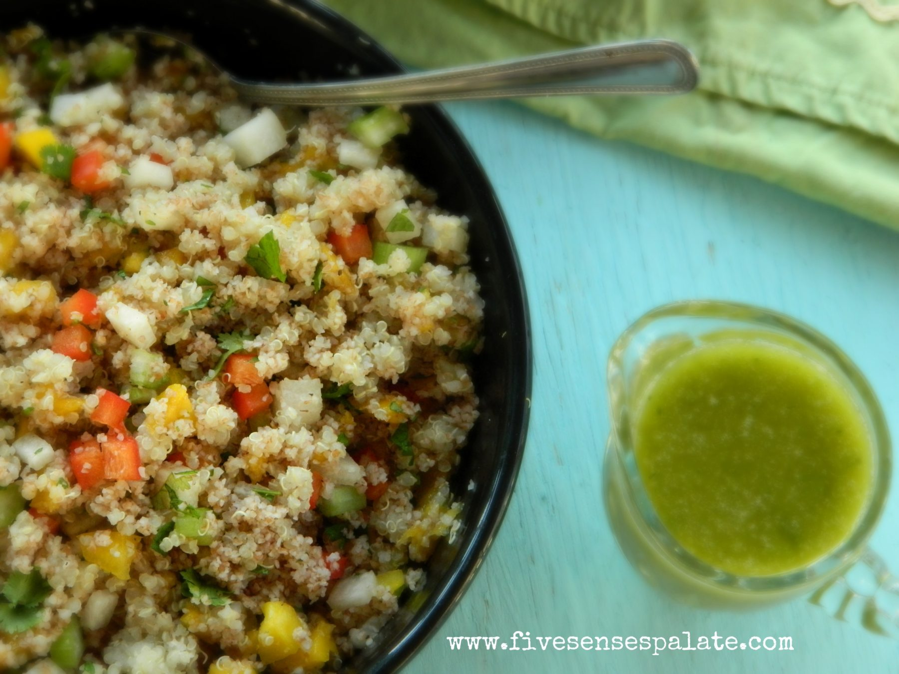 Half A Cup Uncooked Will Yield A Full Cup Of Cooked Bulgur Same Applies To  Quinoa