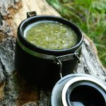 Salsa Verde Recipe | Five Senses Palate