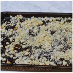 Grilled Lettuce with Caesar Dressing & Parmesan Carcker Recipe