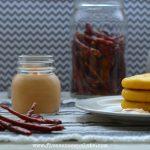 Aji Picante Recipe | Five Senses Palate