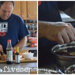 Bibimbap Recipe   Five Senses Palate