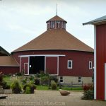 Schuster's Farm Visit | Five Senses Palate