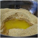 Pumpkin Apple Brandy Mousse Tart Recipe   Five Senses Palate