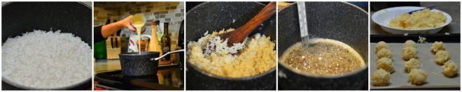 Coquitos Venezolanos Recipe | Five Senses Palate