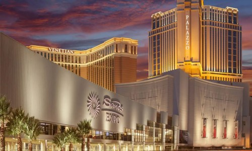 Secrets and Tips About the Venetian, Palazzo, and Sands Expo!