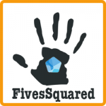 FivesSquared