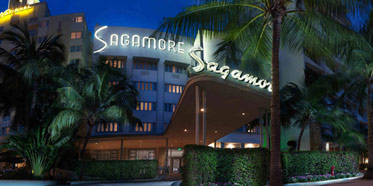 The 62 Best Luxury Miami Hotels  Five Star Alliance
