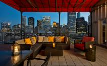 Penthouse Suite Hotel Icon Five Star Alliance
