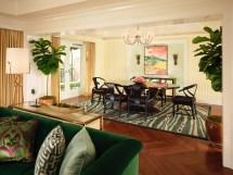Luxury Hotel Insider Five Star Alliance