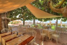 Lakeside Luxury Grand Hotel Fasano Five Star Alliance
