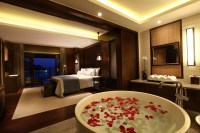 New Luxury Hotels Opening in 2012: Anantara Sanya | Five ...