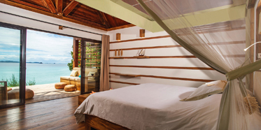 The Best Resorts on Private Islands - Five Star Alliance