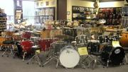 Percussion Center