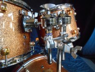 Elvin-Jones-Yamaha-Maple-Custom-2