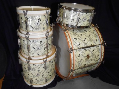 Ludwig-Top-Hat-and-Cane-Restoration-Project-5