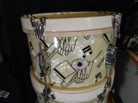 Ludwig-Top-Hat-and-Cane-Restoration-Project-6