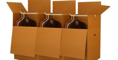 wardrobe-boxes