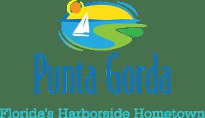 Punta Gorda Street Paving Schedule - December