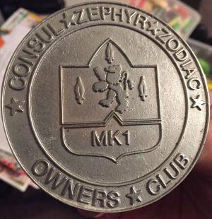 Mk1 Various