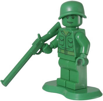 toy-story-soldier-rifle-minifig