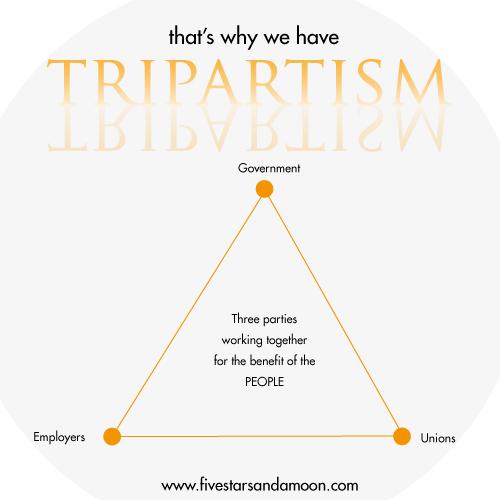 TRIPART-01