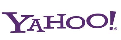 yahoo-logo copy