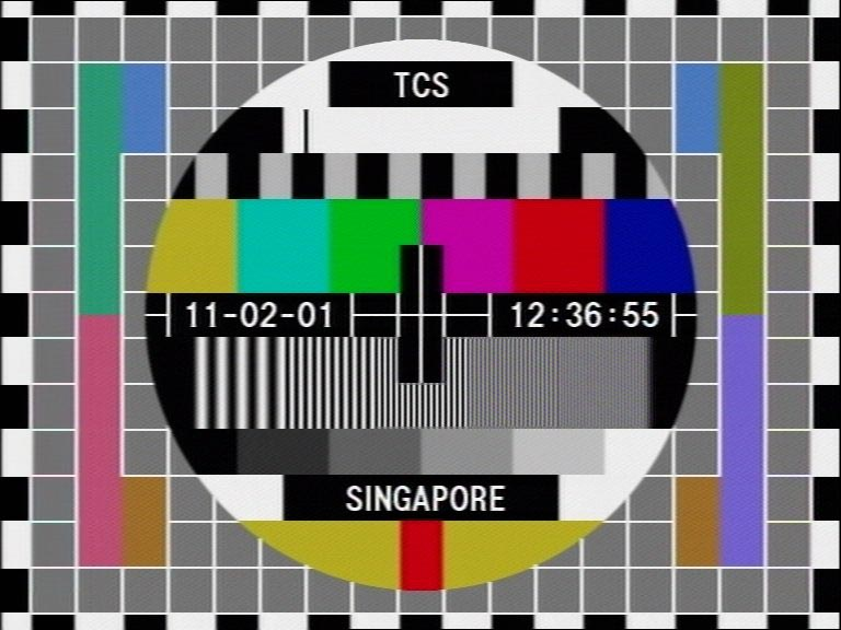 tcs_singapore_pm5544-01